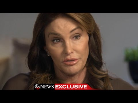 Xxx Mp4 Caitlyn Jenner On What Her Life Is Like Today 3gp Sex