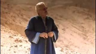 الحضارة المصرية العظيمة وثائقى رائع بصوت عمر الشريف3/5