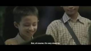 Inspirational Short Film  You Too Will Cry After Watching This    95% People cry 144p Video Only