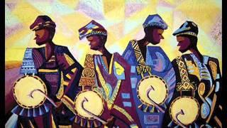 Adeolu Akinsanya & The Rancho Boys' Orchestra - Tani Emi O Ro Temi Fun / Lindo Mambo (Agidigbo)