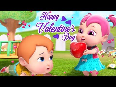 Xxx Mp4 Happy Valentines Day WhatsApp Status Video Funny Valentine S Day Status Funny Cartoon 3gp Sex