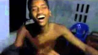 Hot Bangla Rap Song