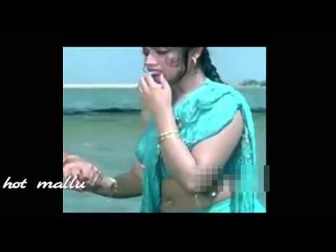 Xxx Mp4 Malayalam Tamil Actress MEENA VERY RARE HOT BATH SCENS HER BOY FRIEND VIDEOS 3gp Sex