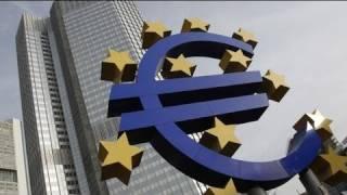 20 ans après Maastricht, le rêve brisé de l'euro