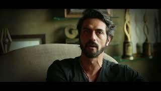 Era of Daddy | Arjun Rampal | Aishwarya Rajesh | 8 Sept