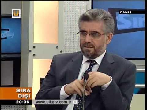 Ülke TV Sıra Dışı Ecel 1 7