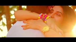 Most Romantic Song Of the Year ' Oh my love ' By -RUPESH VERMA [ RV ]
