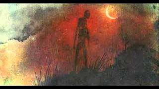 Insomnium - The Killjoy (subtitulada español)