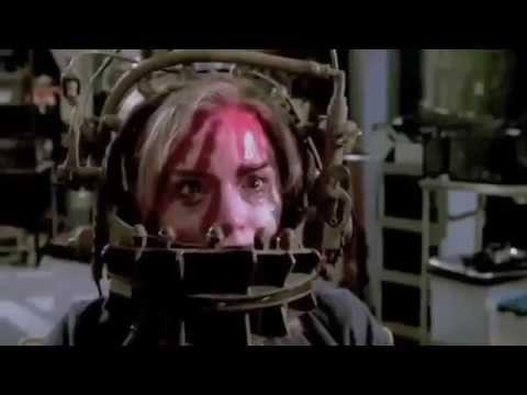 Horror Emporium s Top Ten Saw Traps