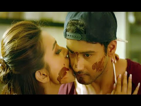Xxx Mp4 Mimi Chakraborty Hot Scene Actress Mimi Chakraborty Kissing Yash Dasgupta 3gp Sex
