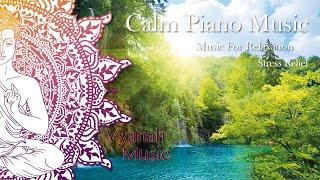 8 Hours Relaxing Music for Meditation,Massage,Spa, Zen,Study,Resting,Yoga,Sleeping.