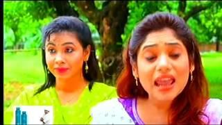 Bangla natok comedy  2017