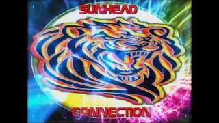 Neowido the Sunhead - Connection (Original Mix)