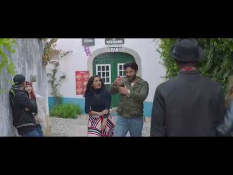 Xxx Mp4 My Story Pathungi HD Video Song Prithviraj Sukumaran Parvathy Roshni Dinaker 3gp Sex
