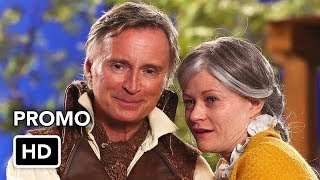 "Once Upon a Time 7x04 Promo ""Beauty"" (HD) Season 7 Episode 4 Promo"
