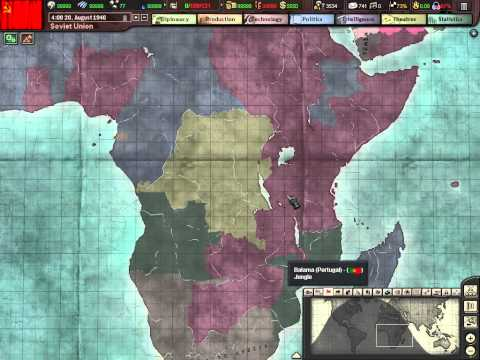 Xxx Mp4 Hearts Of Iron 3 For The Mother Land USSR 1946 3gp Sex