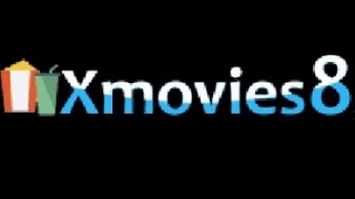 How To Watch Free Movies No Credit Card & No SignUp