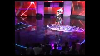 Yemi Alade Performs