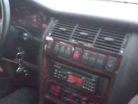 Xxx Mp4 Audi A8 Lotnisko W BP 3gp 3gp Sex
