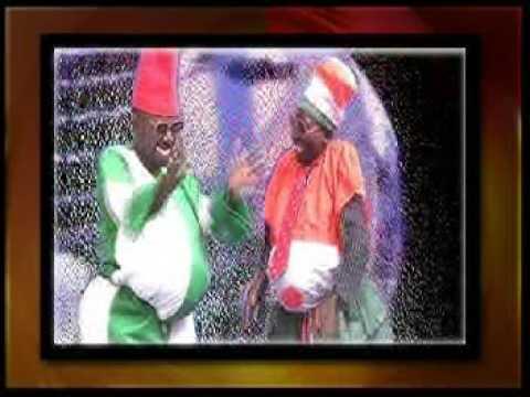 Xxx Mp4 Hausa Song Niger Nigeria 3gp Sex