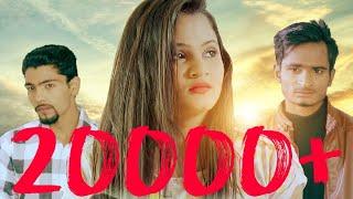 AFSOS ||S.s Bagri Ft. G.S Sangelia &Taniya Rajput||New Punjabi song 2018|| Bs SIROHIYA PRODUCTION