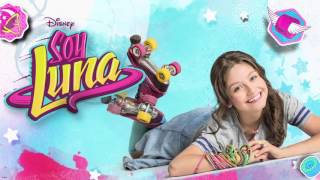 Elenco de Soy Luna   Invisibles Audio
