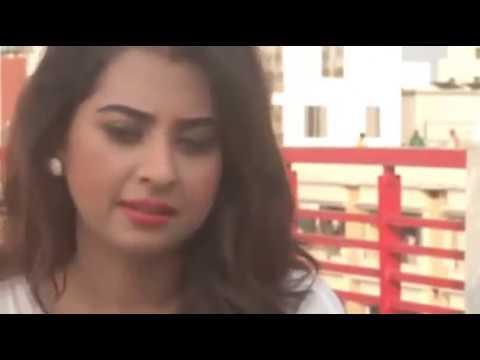 Xxx Mp4 Live Bubli Hot Interview Bangla Deshi Naika 3gp Sex