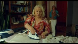 Trailer RETOUR CHEZ MA MERE - WILLKOMMEN IM HOTEL MAMA (DE Schweiz)