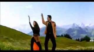 Dhaai Akshar Prem Ke - Hai Deewana
