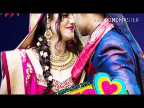 Xxx Mp4 Love Jodi Mantu Chhuria Sambalpuri Songs 2017 3gp Sex