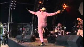 Madness One Step Beyond Live At Madstock 1998