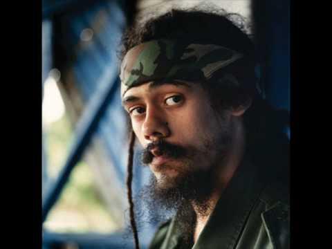 Cypress Hill ft Damian Marley Ganja Bus