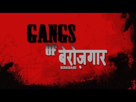 Xxx Mp4 Gangs Of Berozgaar Gangs Of Wasseypur Parody Official HD Full Movie 3gp Sex