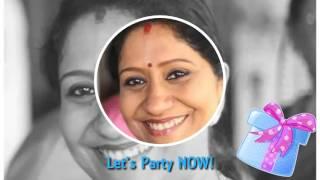 Punniya dhinamalava- Super hit Tamil birthday song