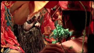 King and the Clown (왕의 남자) - Main Trailer with English Subtitles