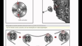 Engine Diagram 3 8l 2007 Kia Sedona also  on p 0996b43f802d8a6e
