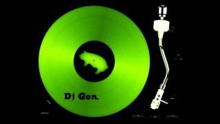 Techno-House Mix - Dj.Gon