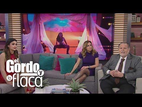 Xxx Mp4 Raúl De Molina Le Responde A Quienes Cuestionan La Victoria De Clarissa Molina En MQB All Stars GYF 3gp Sex