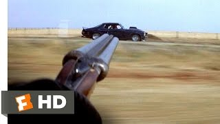 Mad Max (1/12) Movie CLIP - I Am the Nightrider (1979) HD