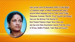 Tamil Superhit Film Song   Nalamo Ena   Nenjil Oru Raagam   Vani Jairam
