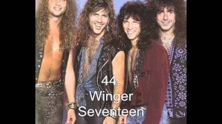 The Best Rock Songs Ever-Top 100