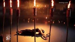 Siavash Ghomayshi - Tardid OFFICIAL VIDEO HD