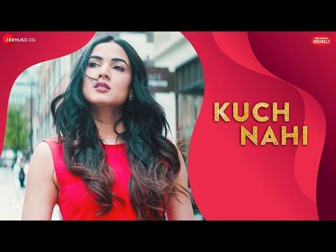 Xxx Mp4 Kuch Nahi Sonal Chauhan Jyotica Tangri Ajay Jaiswal Zee Music Originals 3gp Sex