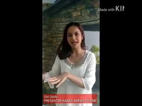 Xxx Mp4 Ovi Dian Senang Banget Melihat Pelayanan Polres Blitar Kota Dalam Mudik Lebaran 2018 3gp Sex