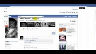 أجمد مقلب تعملة لاصحابك ع الفيس بوك