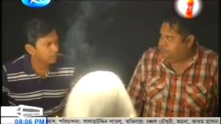 Eid Natok 2015 - Oviman Porbo / Obhiman Porbo - ft. Tahsan,Aparna - Bangla Eid Ul Fitr Natok 2015