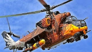 18 Awesome Military Paint Jobs