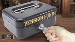 One  Rank, One Pension Scheme Explained uploaded on 2 day(s) ago 1269 views