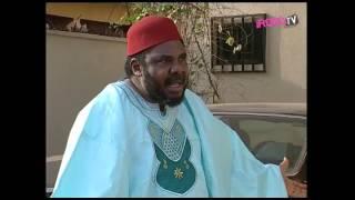 Love And Politics - Nigerian Movies [1/2] Pete Edochie , Ngozi Ezeonu