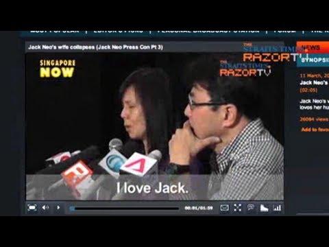 Xxx Mp4 Sex Scandal Of The Year Top Asian Showbiz News 2010 Pt 1 3gp Sex